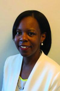 Jennie Dorsaint