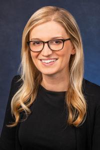 Megan Starr