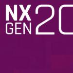 NextGenBanner_Purple_2