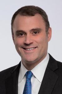 Daniel Penn
