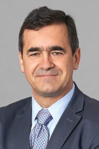 Nicolas Rubio