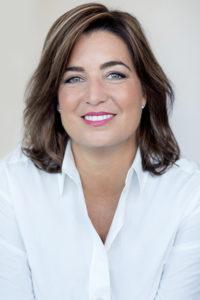 Kim Thomassin