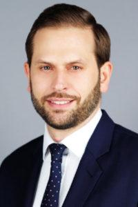 Cyril Schopfer, RBC