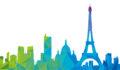 PDI Europe 2021 Regional guide france