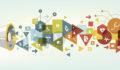 medical communications, healthcare, marketing