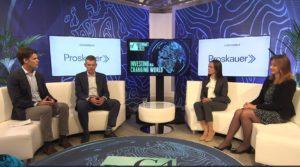 BVCA Summit 2021 LP Panel