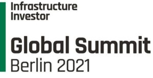 Infra Berlin Summit 2021