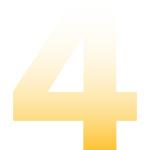 PDI Europe big number four