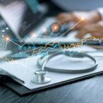 healthcare, data, ROI, marketing, analytics
