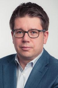 Dirk Holz, RBC