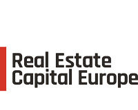 Real Estate Capital Europe