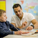 developmental disability, healthcare