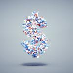money, healthcare, pharma, marketing