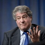 Leon Black, Apollo Global Management, PlayAGS, gambling, private equity, IPO