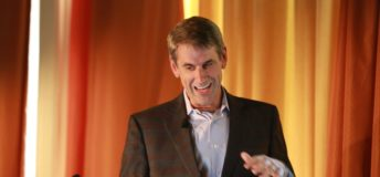 Bill Gurley, Benchmark Capital