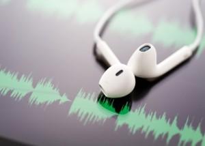 VCJ Podcast Spotfiy