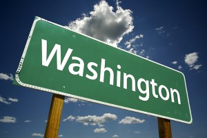 Washington State Investment Board, TPG, Stone Point Capital, Menlo Ventures, private equity, venture capital, pension fund