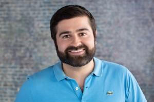 Slava Rubin, CEO, Indiegogo