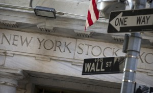 NYC Pensions, pension fund, private equity