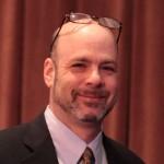 David M. Toll