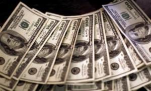Indiana Public Retirement System, Pappas Ventures