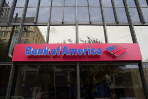 Strategic Partners has bought a tail-end portfolio from BofA