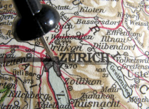 Partners buys Swiss property fund portfolio | Secondaries