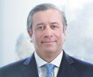 Pablo Calo