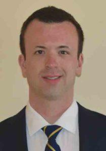 Kevin Nowaskey